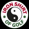 Iron Shirt-Logo