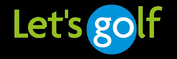 Let's Golf – golflessen | golfprojecten