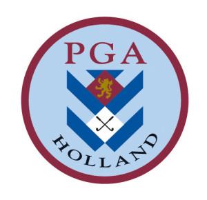 pgaholland_logo